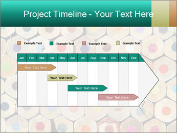 0000076443 PowerPoint Templates - Slide 25