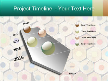 0000076443 PowerPoint Template - Slide 26