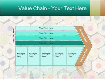 0000076443 PowerPoint Templates - Slide 27