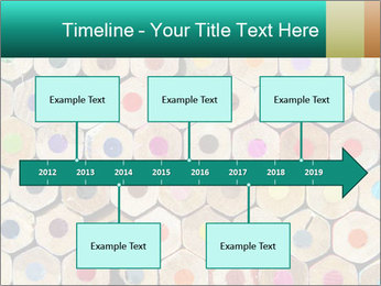 0000076443 PowerPoint Template - Slide 28
