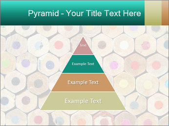 0000076443 PowerPoint Templates - Slide 30