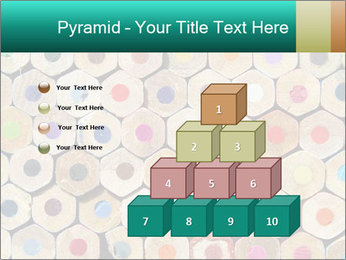 0000076443 PowerPoint Templates - Slide 31