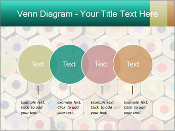 0000076443 PowerPoint Template - Slide 32