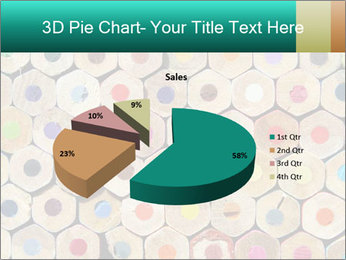 0000076443 PowerPoint Template - Slide 35