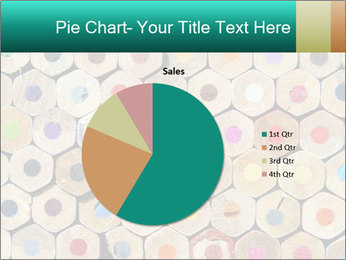 0000076443 PowerPoint Templates - Slide 36