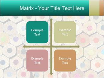 0000076443 PowerPoint Templates - Slide 37