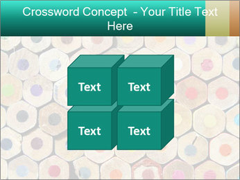 0000076443 PowerPoint Templates - Slide 39