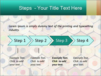 0000076443 PowerPoint Template - Slide 4