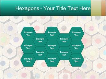 0000076443 PowerPoint Templates - Slide 44