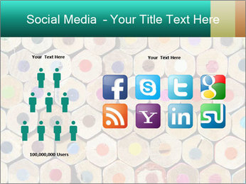 0000076443 PowerPoint Template - Slide 5