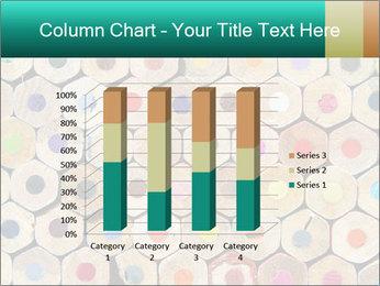 0000076443 PowerPoint Templates - Slide 50
