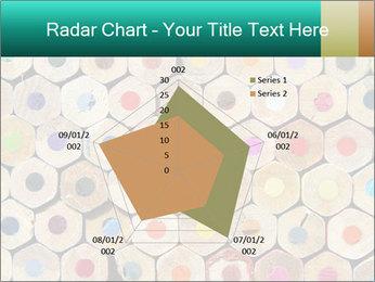 0000076443 PowerPoint Templates - Slide 51