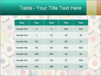 0000076443 PowerPoint Templates - Slide 55