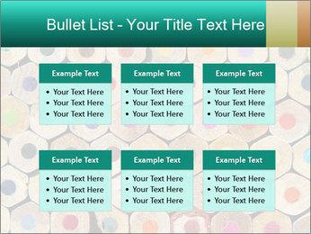 0000076443 PowerPoint Templates - Slide 56