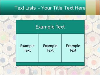 0000076443 PowerPoint Templates - Slide 59