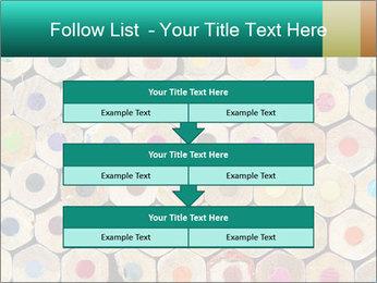 0000076443 PowerPoint Templates - Slide 60