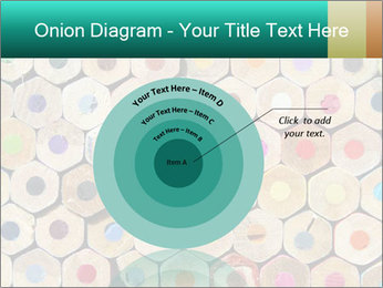 0000076443 PowerPoint Template - Slide 61