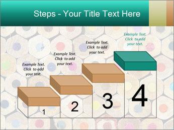 0000076443 PowerPoint Templates - Slide 64