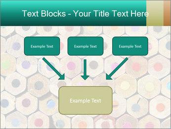 0000076443 PowerPoint Templates - Slide 70