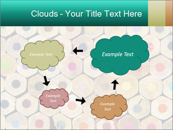 0000076443 PowerPoint Templates - Slide 72