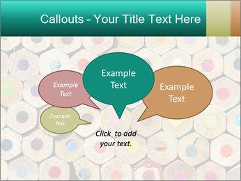 0000076443 PowerPoint Templates - Slide 73