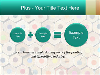 0000076443 PowerPoint Template - Slide 75