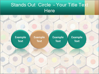0000076443 PowerPoint Template - Slide 76