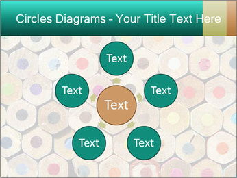 0000076443 PowerPoint Templates - Slide 78