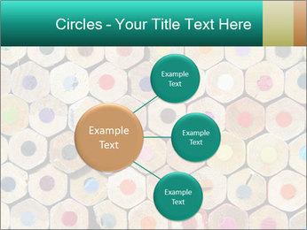 0000076443 PowerPoint Templates - Slide 79