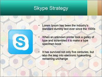 0000076443 PowerPoint Templates - Slide 8