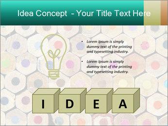 0000076443 PowerPoint Templates - Slide 80