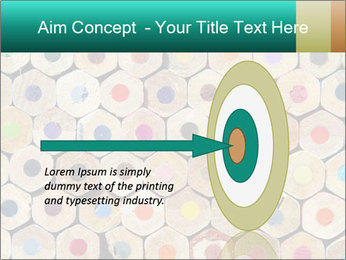 0000076443 PowerPoint Template - Slide 83