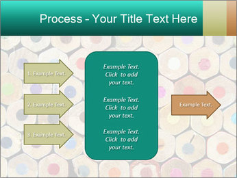 0000076443 PowerPoint Template - Slide 85