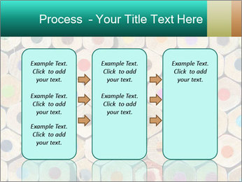 0000076443 PowerPoint Templates - Slide 86