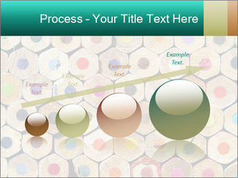 0000076443 PowerPoint Template - Slide 87