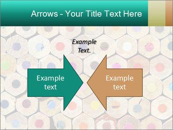 0000076443 PowerPoint Templates - Slide 90