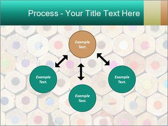 0000076443 PowerPoint Templates - Slide 91