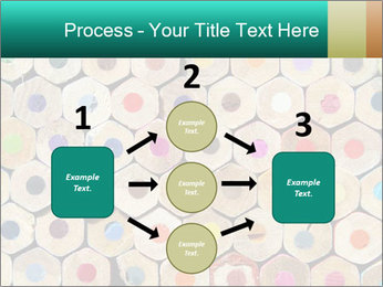 0000076443 PowerPoint Templates - Slide 92
