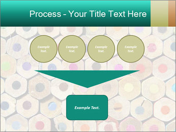 0000076443 PowerPoint Template - Slide 93
