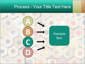 0000076443 PowerPoint Templates - Slide 94