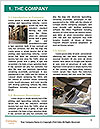 0000076443 Word Template - Page 3