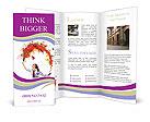 0000076444 Brochure Templates
