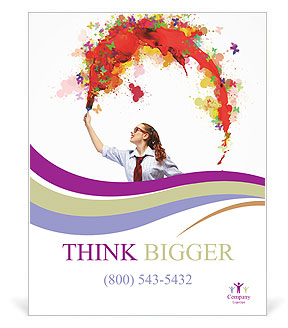 0000076444 Poster Template