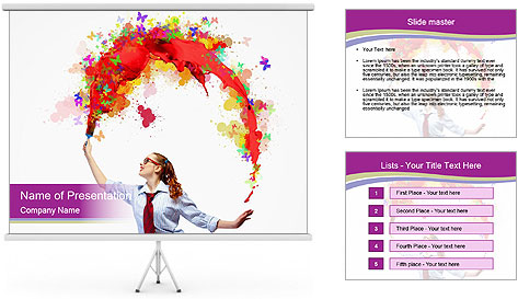 0000076444 PowerPoint Template