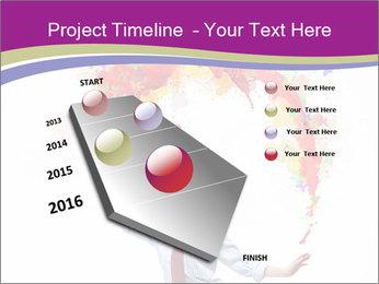 0000076444 PowerPoint Template - Slide 26