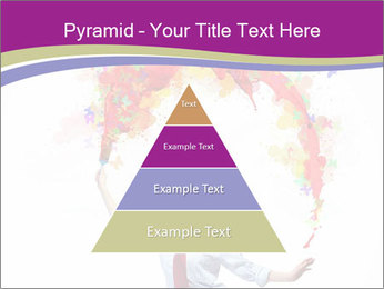 0000076444 PowerPoint Templates - Slide 30