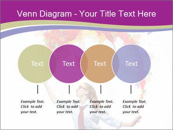 0000076444 PowerPoint Templates - Slide 32