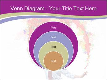 0000076444 PowerPoint Templates - Slide 34