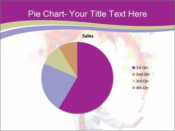 0000076444 PowerPoint Templates - Slide 36