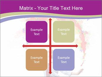 0000076444 PowerPoint Templates - Slide 37
